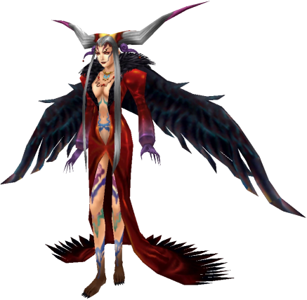 https://i0.wp.com/images3.wikia.nocookie.net/__cb20120804183918/finalfantasy/images/d/dd/FF8_Ultimecia.png?resize=437%2C428