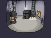 Oldboilerroom