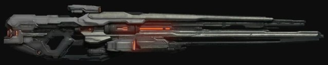 File:Binary rifle cropped.png