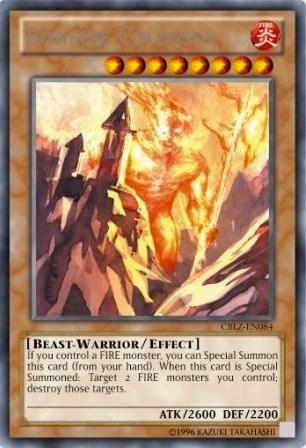 BonfireColossus-CBLZ-EN-OP
