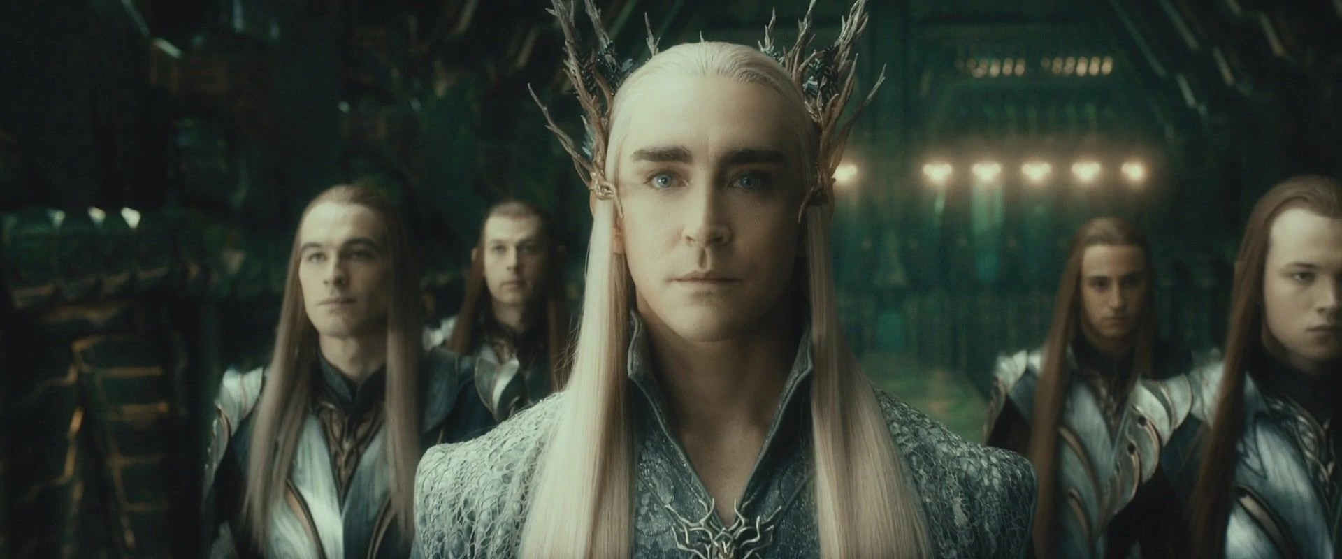Lee Pace The Fall Wallpaper Thranduil Lord Of The Rings Wiki
