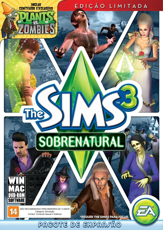 Neue Frisuren Bei Sims 3 Lebensfreude Katlen Blog