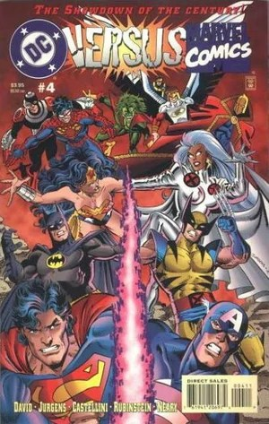 https://i0.wp.com/images3.wikia.nocookie.net/marvel_dc/images/thumb/3/3a/DC_Versus_Marvel_4.jpg/300px-DC_Versus_Marvel_4.jpg