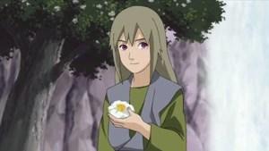 https://i0.wp.com/images3.wikia.nocookie.net/naruto/images/thumb/e/ef/Yuukimaru.PNG/300px-Yuukimaru.PNG