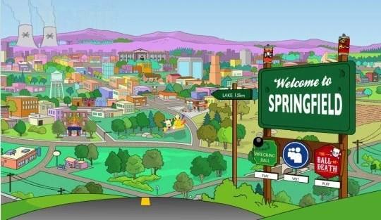 Springfieldrevelada.jpg