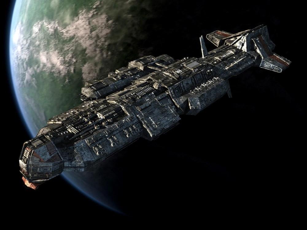 https://i0.wp.com/images3.wikia.nocookie.net/stargate/images/1/17/Orion_Planet.jpg
