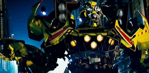 Image:Ratchetmovieautobotsforshort.jpg