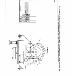 our site features lowest prices auto truck covers all topics new ring pistons applications truck workshop manual marine diesel was originally designed  [ 1029 x 1400 Pixel ]