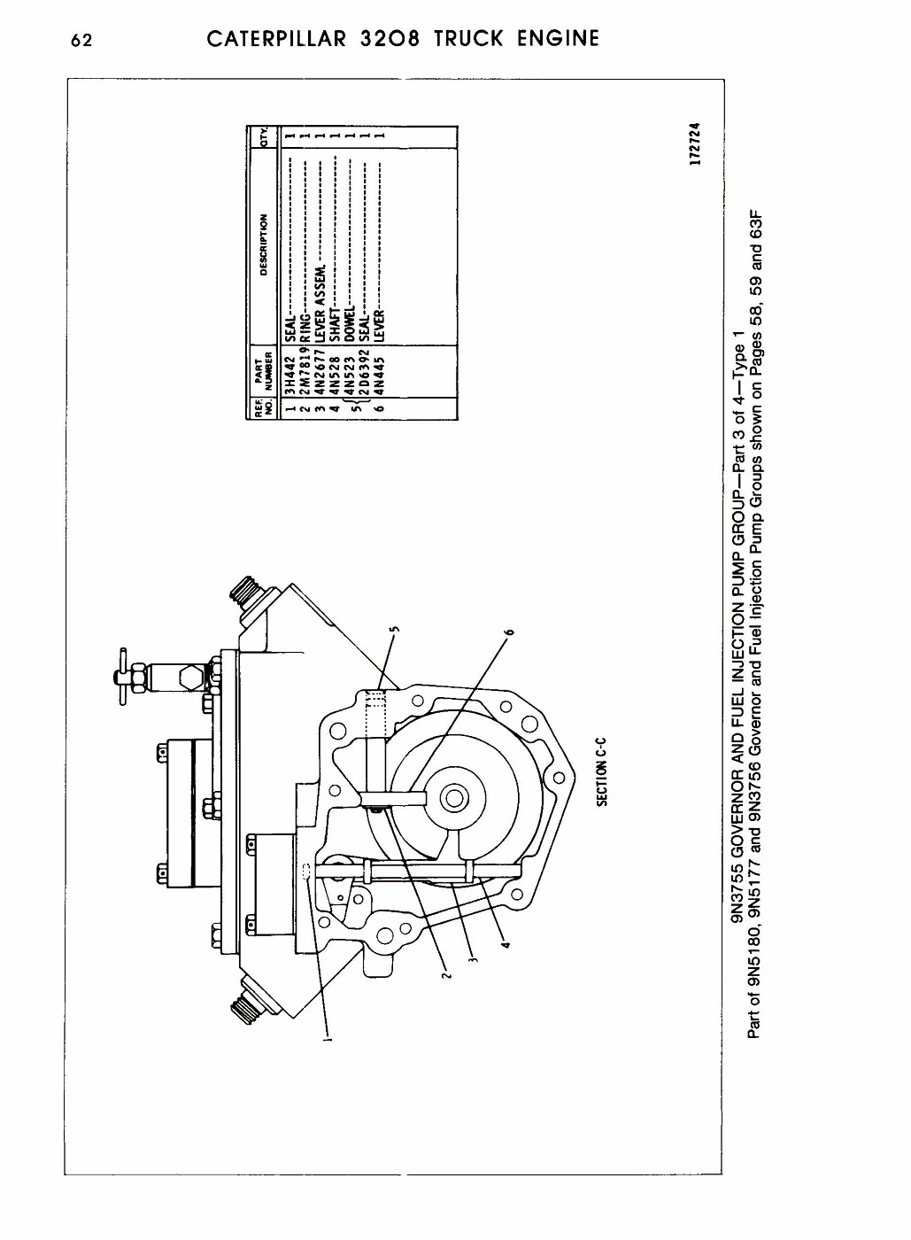 hight resolution of our site features lowest prices auto truck covers all topics new ring pistons applications truck workshop manual marine diesel was originally designed