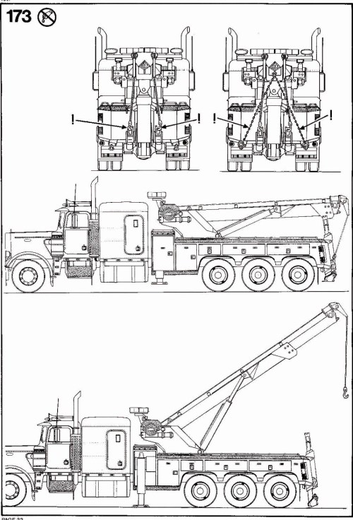 small resolution of  peterbilt wiring diagrams on 2012 peterbilt models peterbilt parts diagram 2012 arctic cat wiring