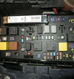 astra h fuse box problem images gallery [ 1024 x 768 Pixel ]