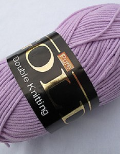 Yarns   elle pure gold double knit acrylic also ravelry rh
