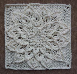 crochet square motif diagram pattern 2000 mitsubishi mirage stereo wiring ravelry: the crocodile flower by joyce d. lewis