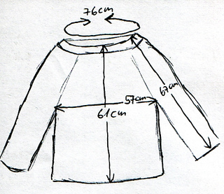 Ravelry: Rosenpulli pattern by Beate Zäch
