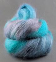 ravelry handmaiden fine yarn angel