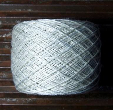 Kettle Yarn Co. Islington - vestige