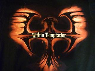 ravelry within temptation phoenix
