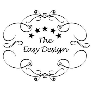 Ravelry: Raelynn Earflap pattern by April Miller