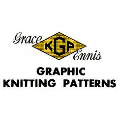 grace-ennis-logo_small.jpg