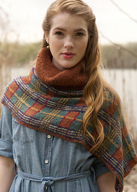http://www.ravelry.com/patterns/library/ceilidh-2