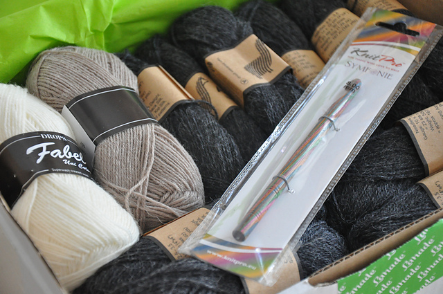 drops supersale beute alpaca fabel lace
