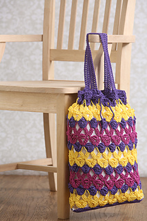Vivid-floral-tote_small2