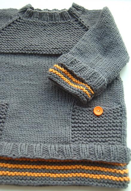 10dec0c8ff77 Shrugs Cardigans Sweaters