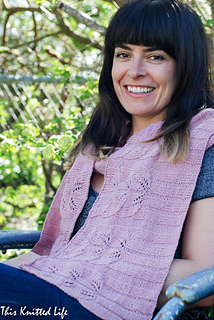 Ravelry Tulipland Pattern By Andrea Hilton