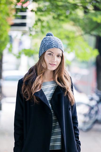 Cleridae_hat_Michelle_Wang