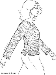 Ravelry: Ethnic Knitting: Discovery: The Netherlands