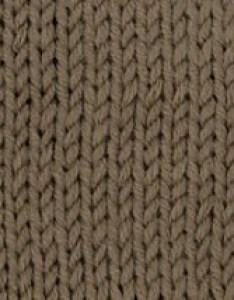 hazelnut also ravelry elle pure gold double knit acrylic rh