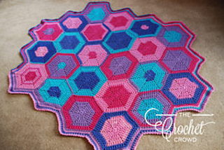 Happy-hexagon-3-300x201_small2