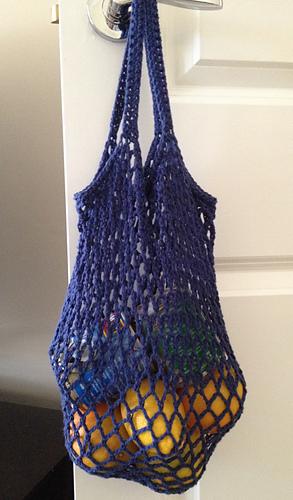 """Résultat de recherche d'images pour """"crochet shopping bag"""""""