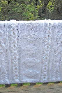 Wedding Afghan Crochet Pattern : wedding, afghan, crochet, pattern, Wedding, Afghan, Patterns