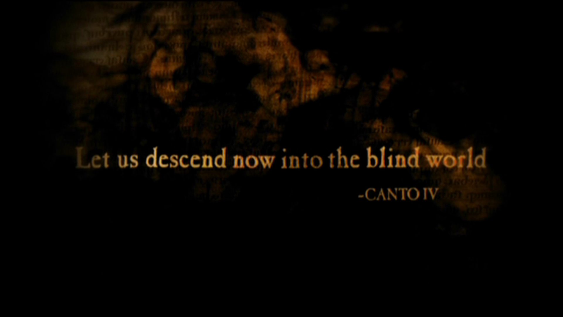 Dante On This Page Quotes Wallpaper Dante S Inferno Hd Wallpaper Background Image