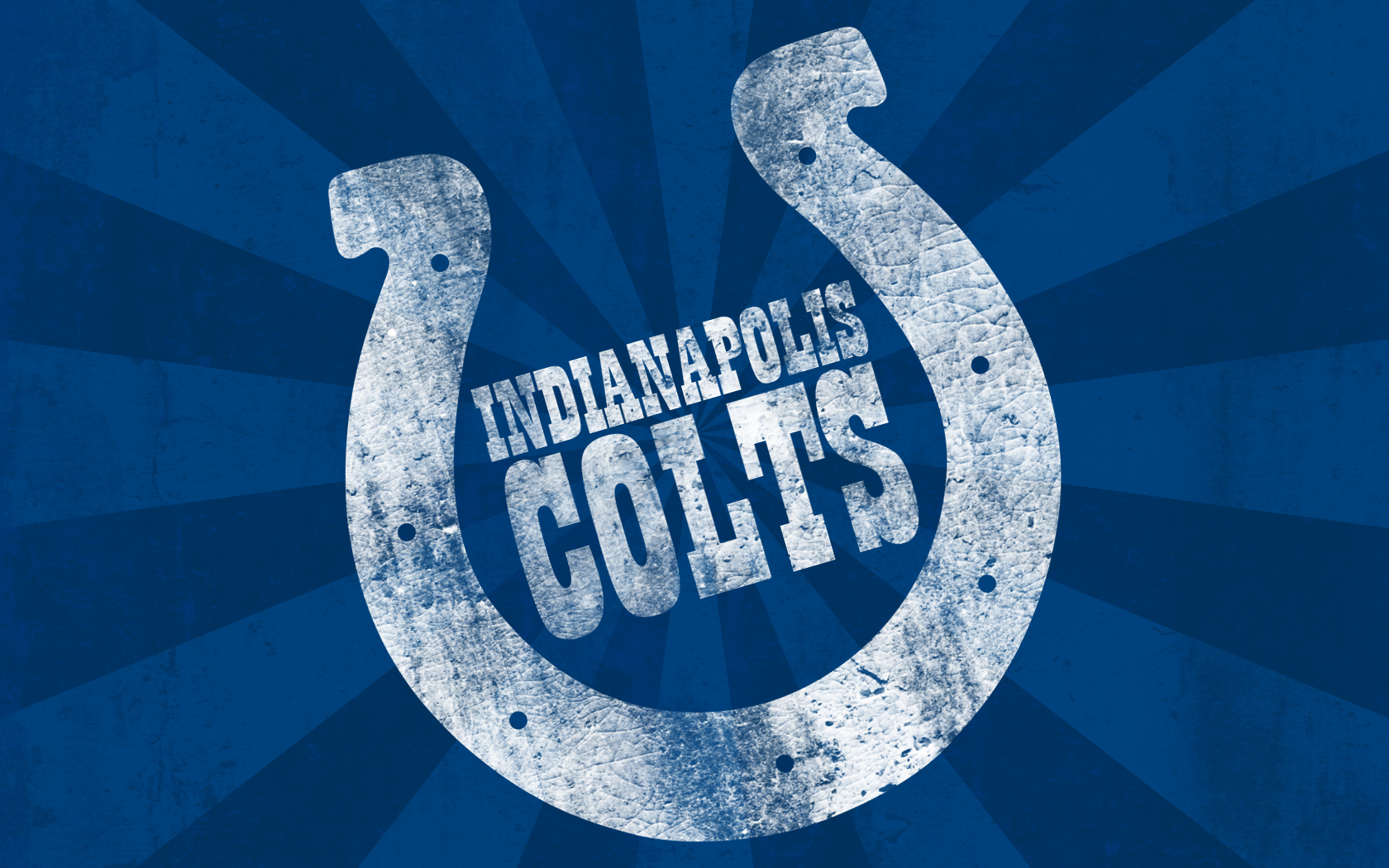 Green Bay Packers Iphone X Wallpaper Indianapolis Colts Wallpaper And Background Image