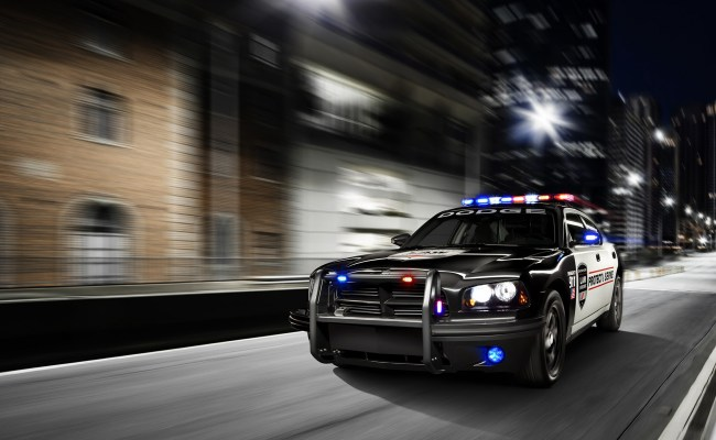 467 Police Hd Wallpapers Background Images Wallpaper Abyss