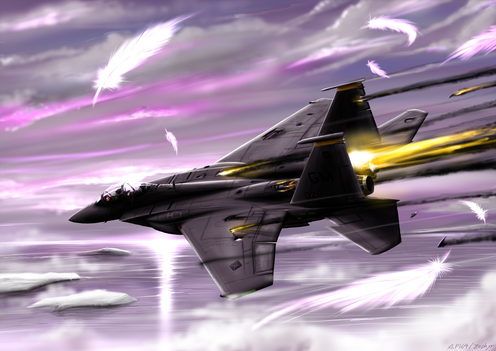 Jets Wallpaper Iphone Ace Combat Wallpaper And Background Image 1600x1131 Id