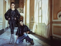 Tokio Hotel Computer Wallpapers Desktop Backgrounds
