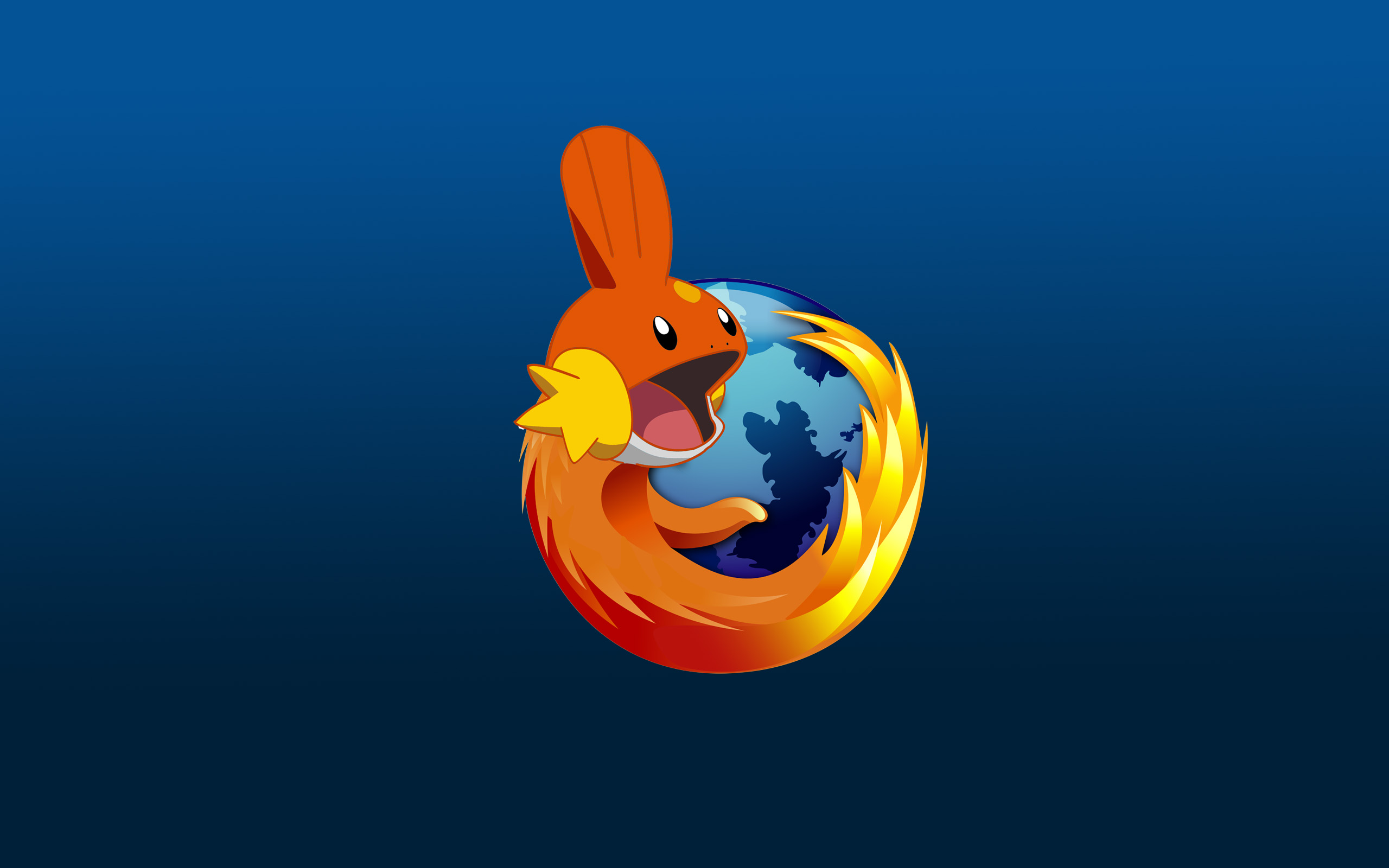 Mudkip Iphone Wallpaper Firefox Full Hd Wallpaper And Background Image 2560x1600