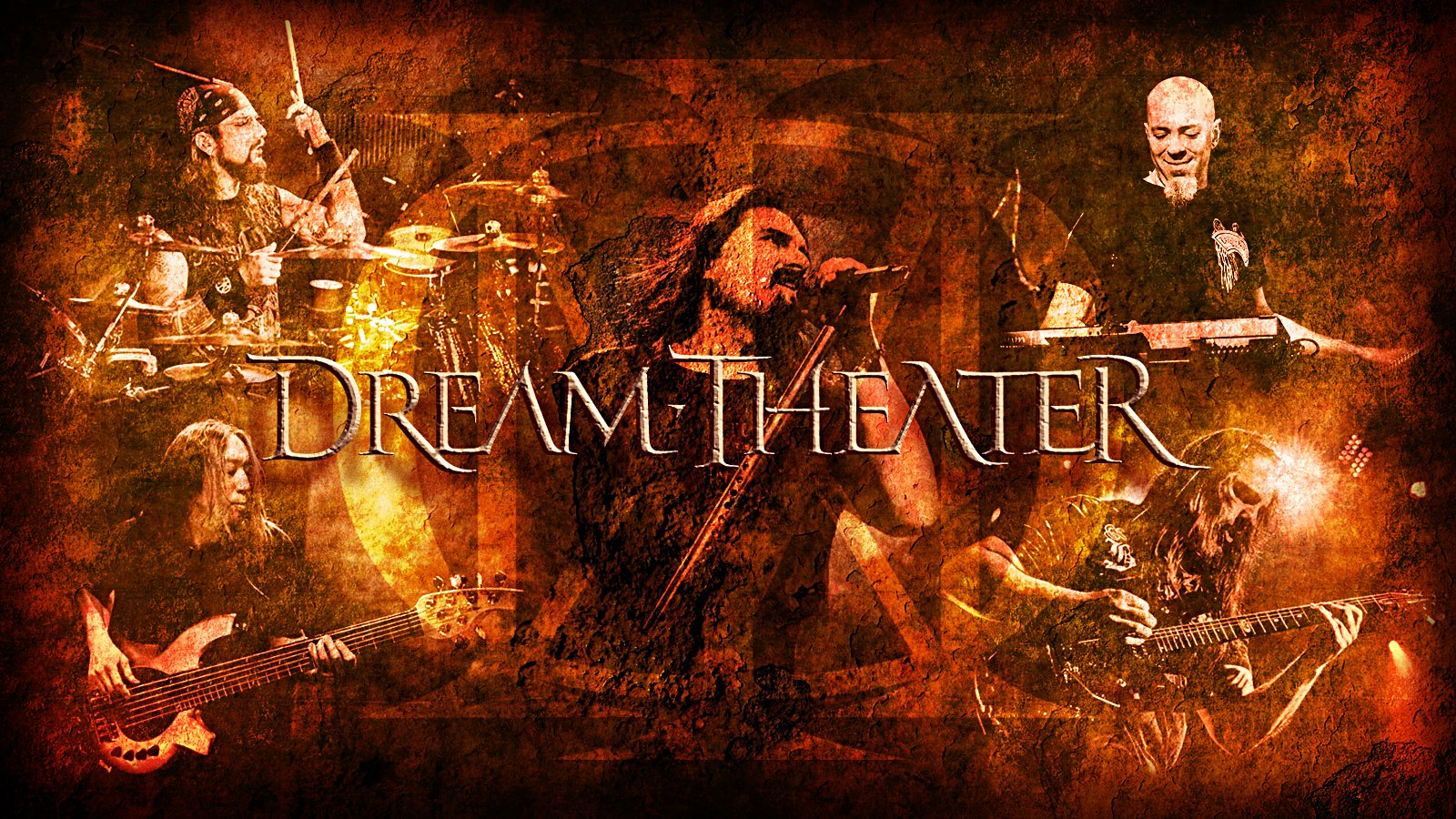 Free Desktop Wallpaper Scripture Fall Dream Theater Wallpaper And Background Image 1600x900