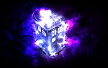 715 Doctor Who Hd Wallpapers Background Images Wallpaper Abyss