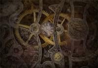 284 Steampunk HD Wallpapers | Backgrounds - Wallpaper ...