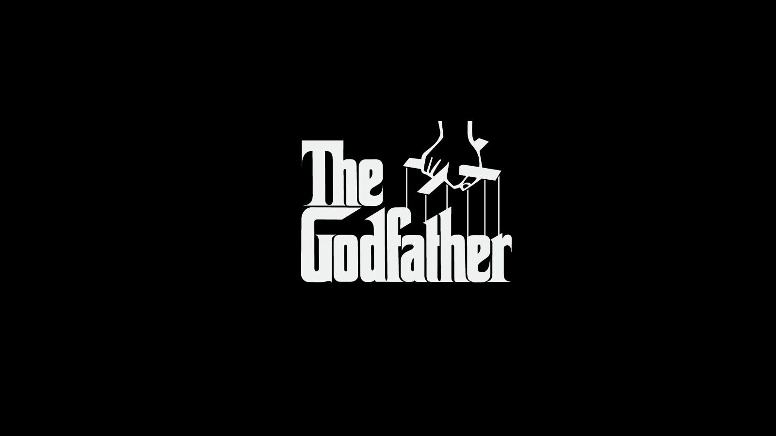 Godfather Wallpaper Iphone X The Godfather Wallpaper And Background Image 1600x900