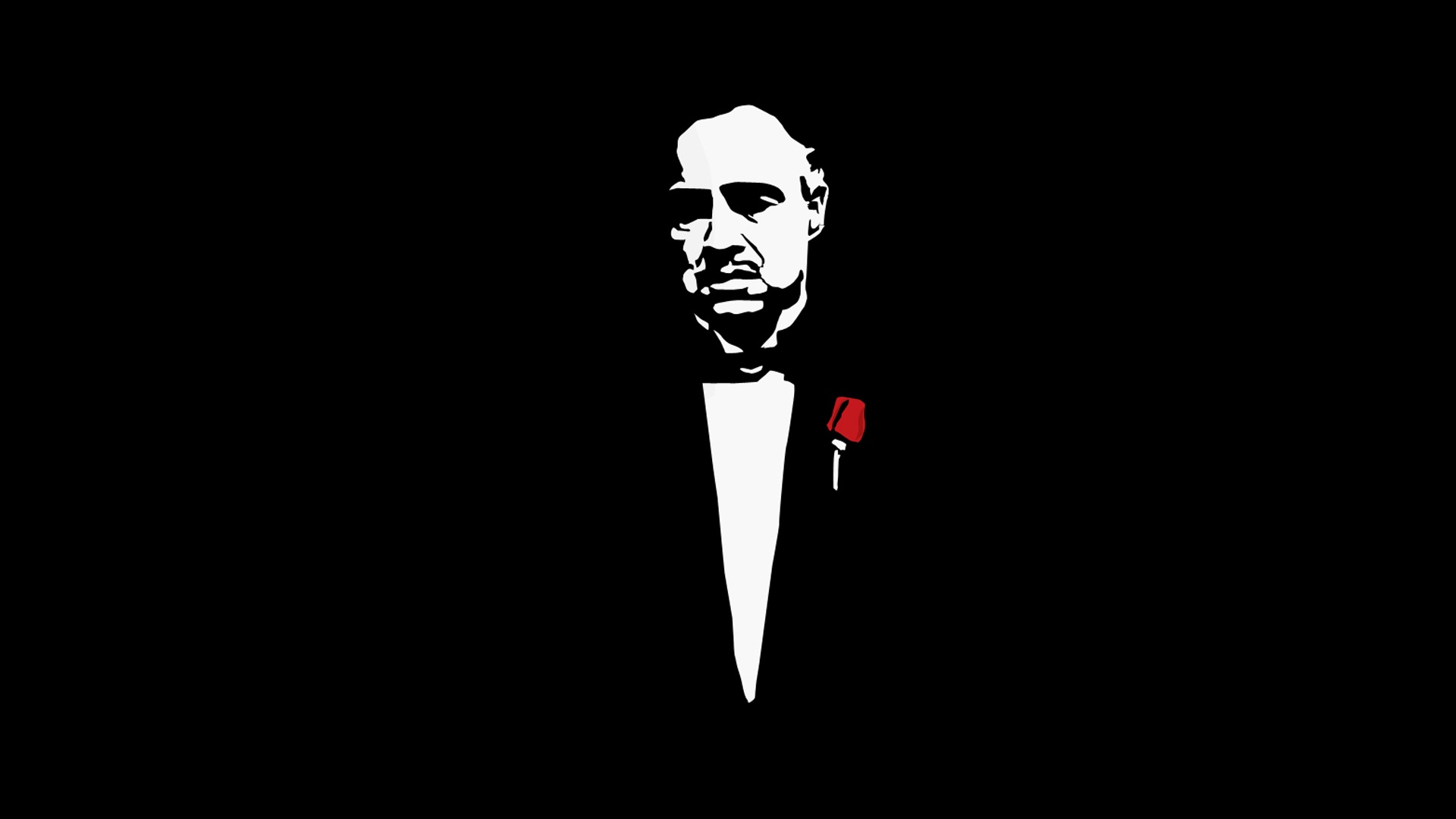The Godfather Wallpaper Iphone X The Godfather Full Hd Wallpaper And Background Image