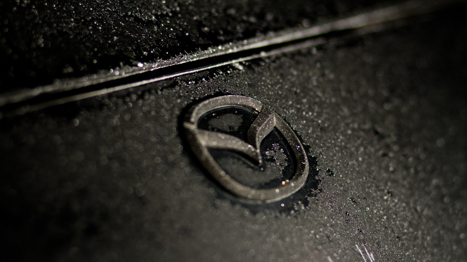 Alpha Coders Car Wallpapers Mazda Hd Wallpaper Background Image 1920x1080 Id