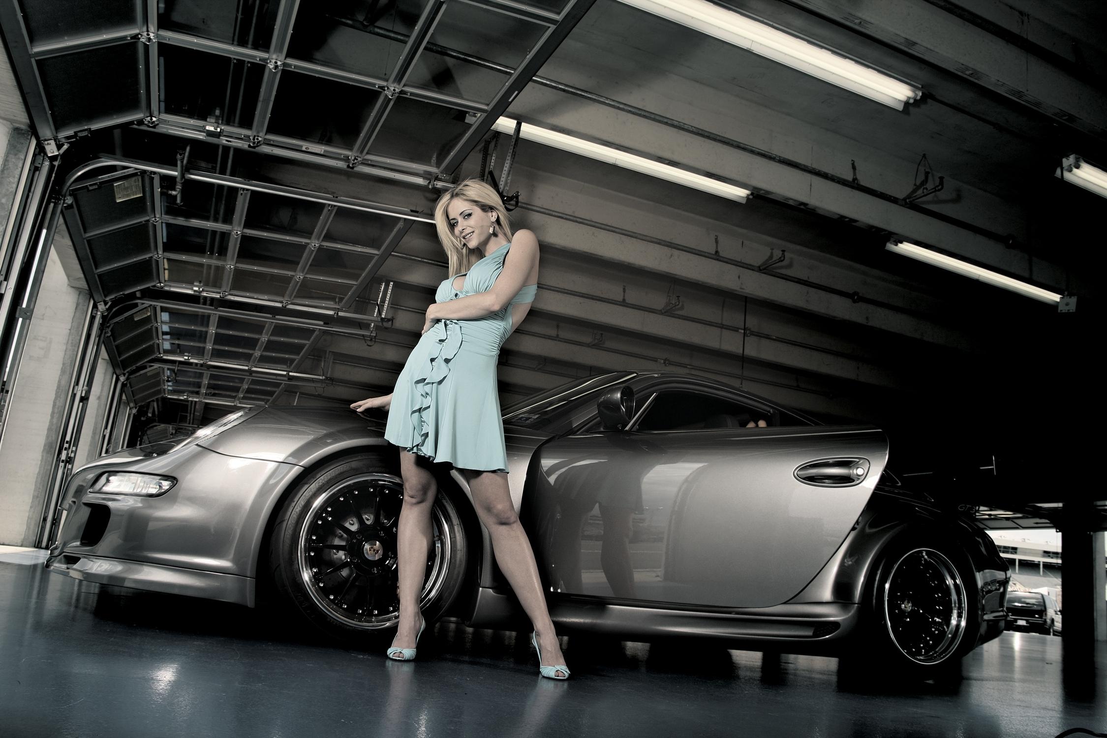 3840x1080 Wallpaper Classic Car Girls Amp Cars Hd Wallpaper Background Image 2250x1500