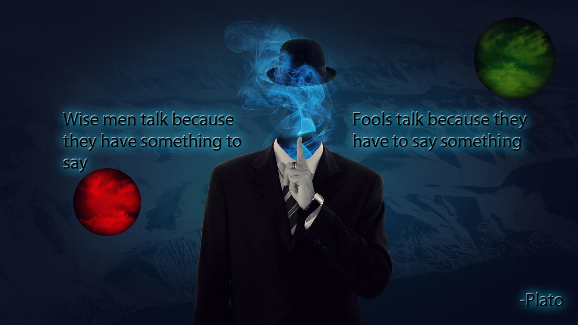 Anonymous Hd Wallpaper 1366x768 Anonymous Full Hd Wallpaper And Background Image