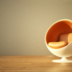 Chair Images Hd High Top Table And Sets Furniture Full Wallpaper Background Image