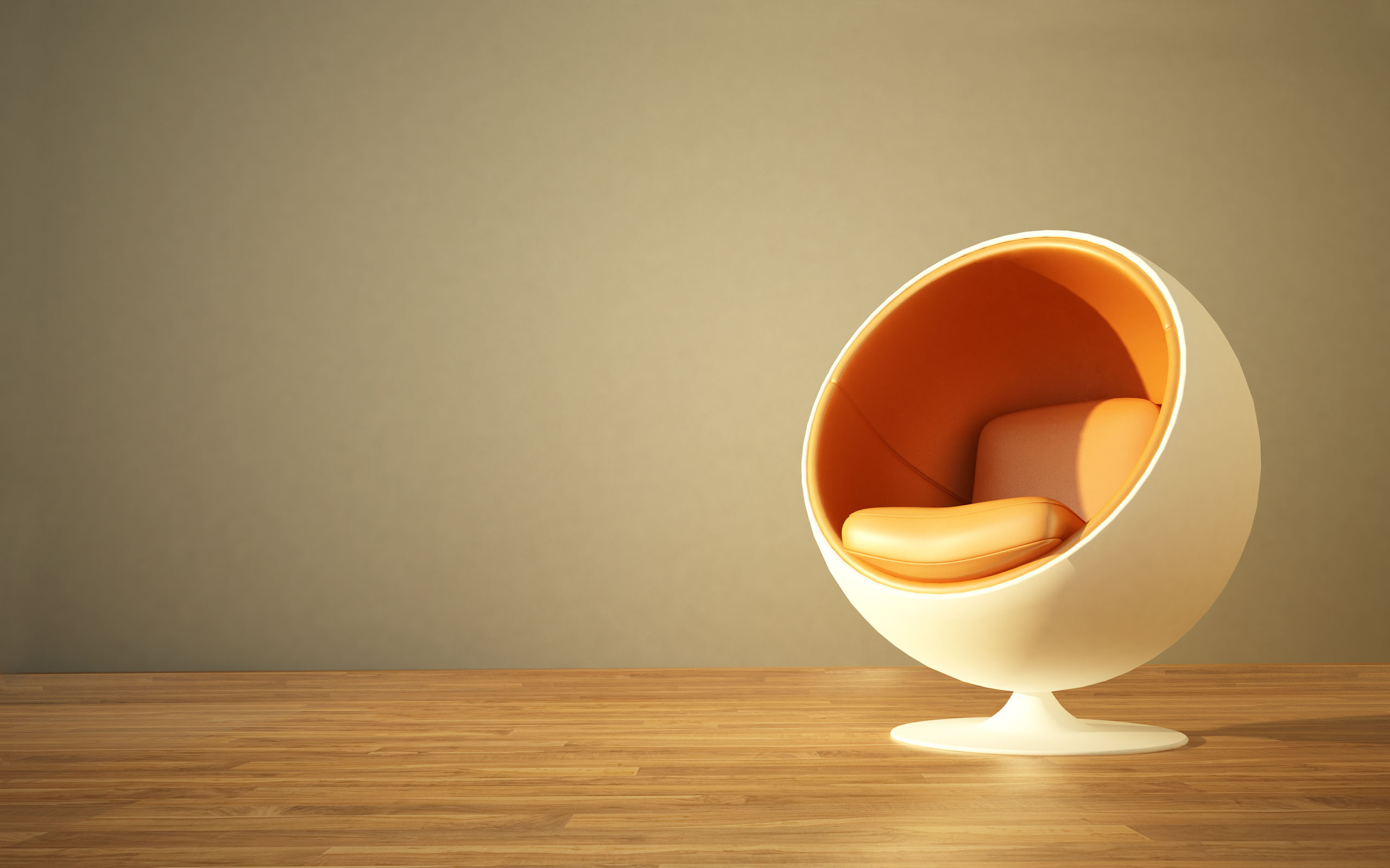 chair design wallpaper kmart bean bag covers furniture full hd and background image